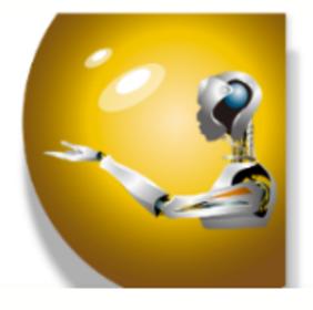 クラウド型 人工知能立体部品サーチ
