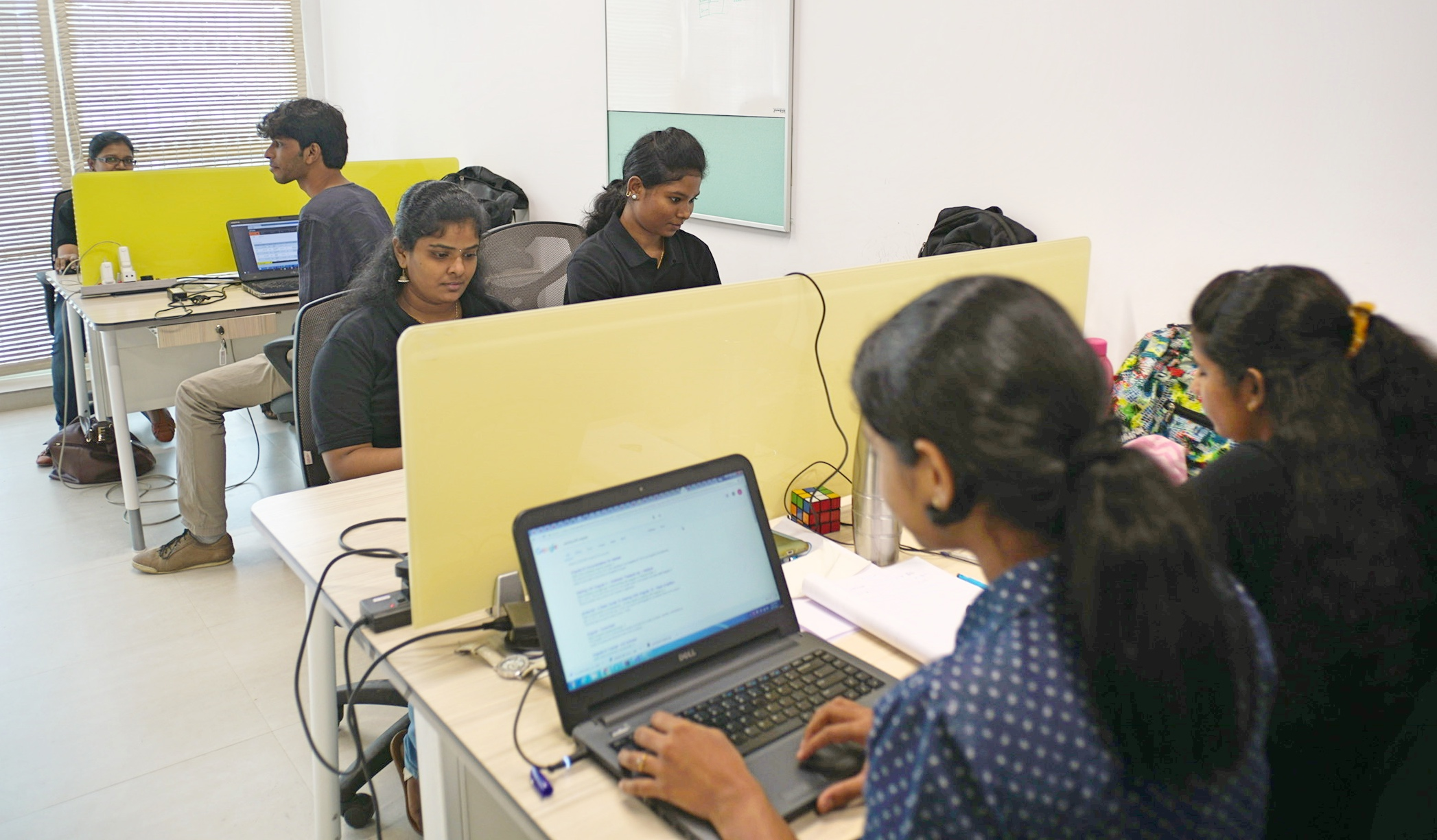 pic india team