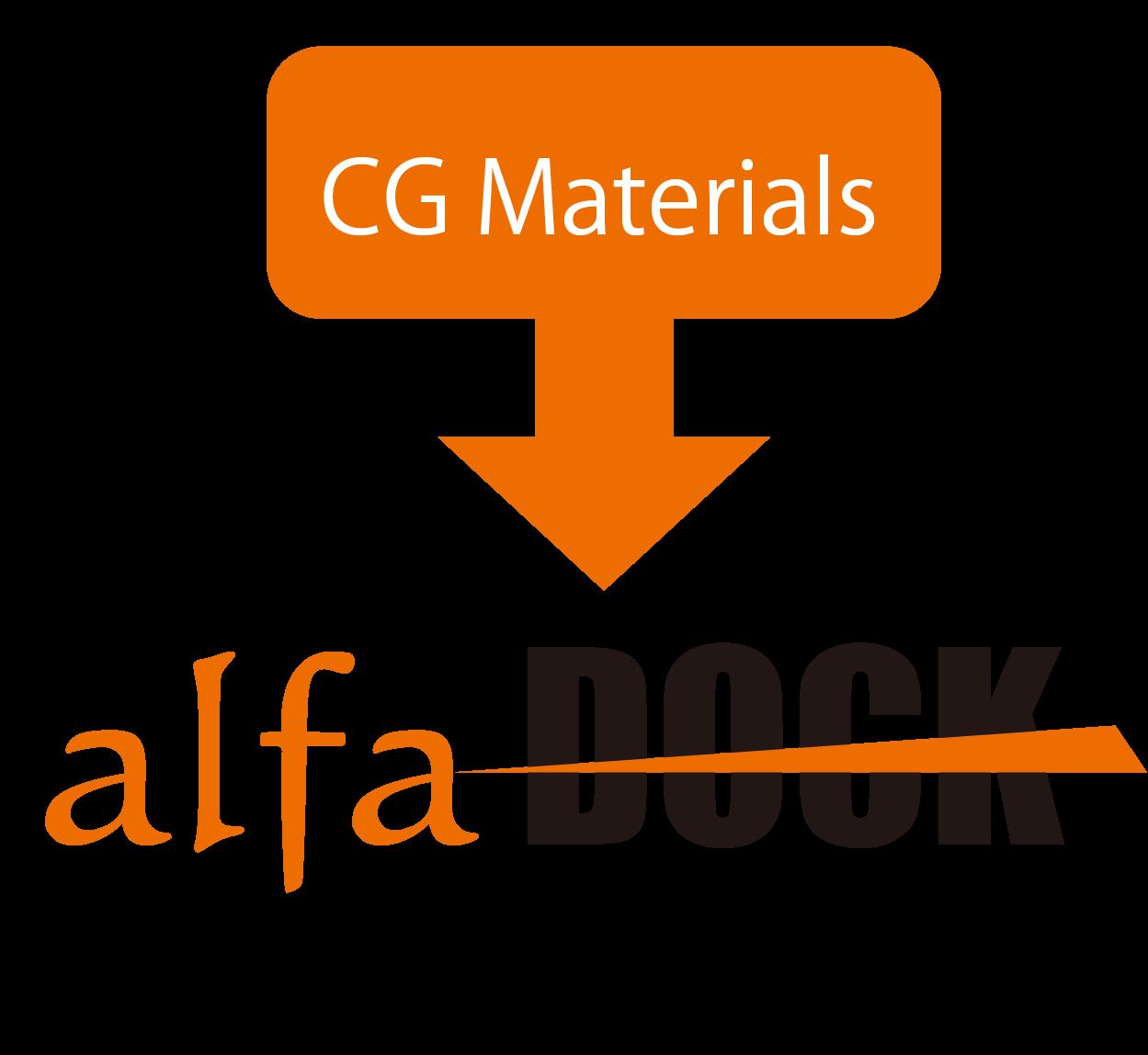 CGmaterials 1