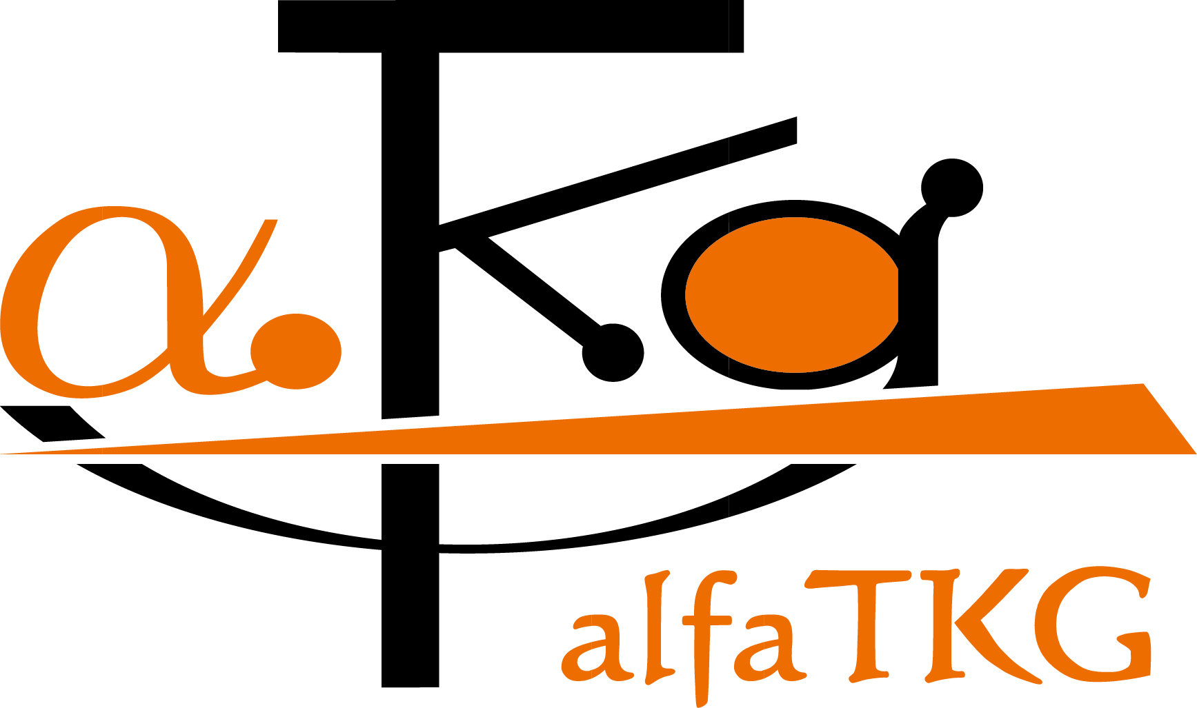 70712_alfaTKG_sign_Logo