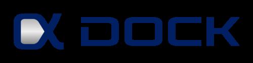 🔴alfaDOCK_logo1_1