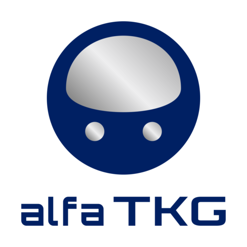 alfaTKG_logoT1