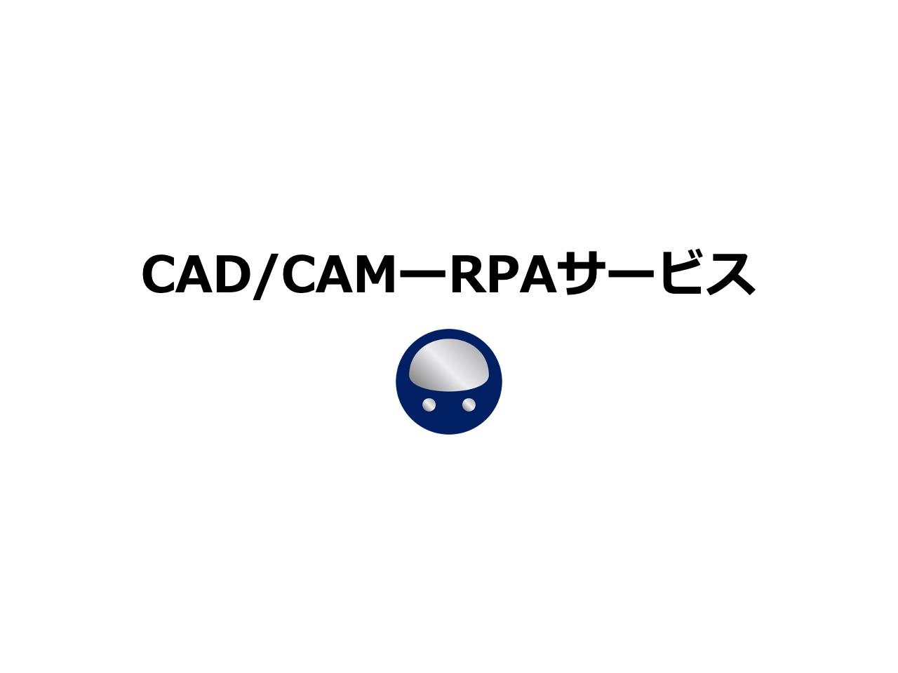 11-CAD-CAM RPA20200507